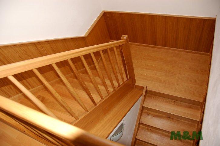 schody-schodiste-hradec-kralove-41