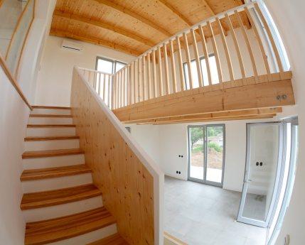 schody_schodiště (27)