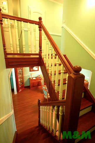 schody-schodiste-hradec-kralove-32