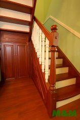 schody-schodiste-hradec-kralove-26