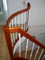 schody-schodiste-hradec-kralove-39