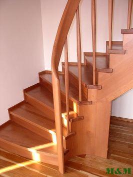 schody_schodiště (39)