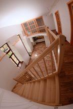 schody_schodiště (4)