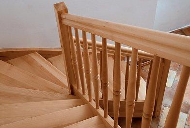 schody_schodiště (6)