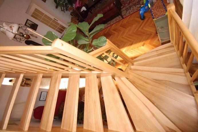schody_schodiště (8)