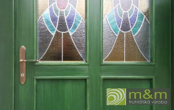 vchodove-dvere-hradec-kralove-13