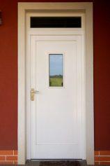vchodove-dvere-hradec-kralove-04