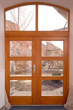 vchodove-dvere-hradec-kralove-07