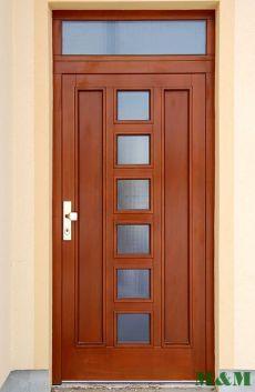 vchodove-dvere-hradec-kralove-06