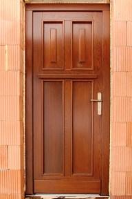 vchodove-dvere-hradec-kralove-48