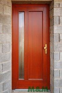 vchodove-dvere-hradec-kralove (15)