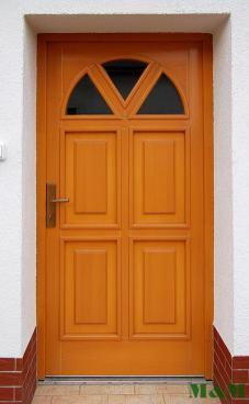 vchodove-dvere-hradec-kralove-45