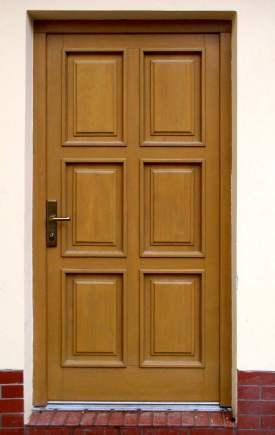 vchodove-dvere-hradec-kralove (2)