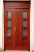 vchodove-dvere-hradec-kralove (23)