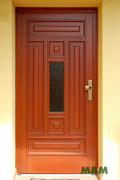 vchodove-dvere-hradec-kralove (27)