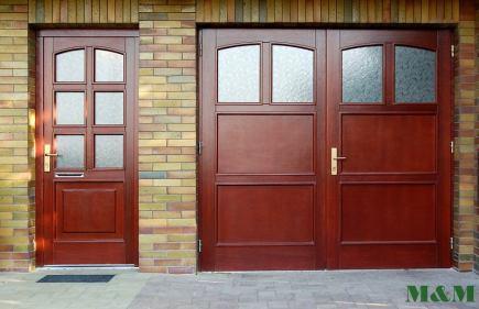 vchodove-dvere-hradec-kralove (39)