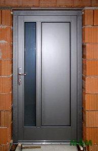 vchodove-dvere-hradec-kralove (4)