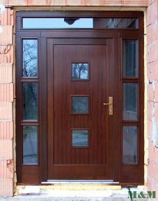 vchodove-dvere-hradec-kralove-23