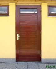 vchodove-dvere-hradec-kralove (45)
