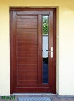 vchodove-dvere-hradec-kralove (46)