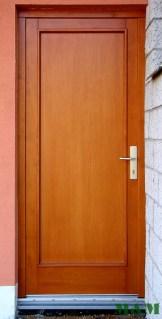 vchodove-dvere-hradec-kralove (47)