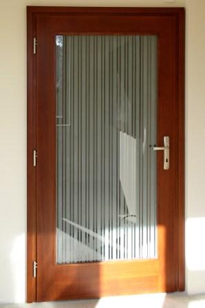 vchodove-dvere-hradec-kralove-14