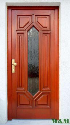 vchodove-dvere-hradec-kralove (49)