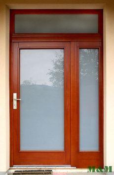 vchodove-dvere-hradec-kralove (58)