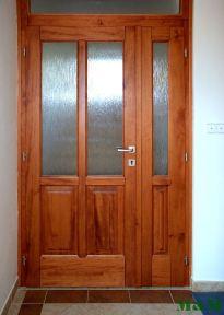 vchodove-dvere-hradec-kralove-49