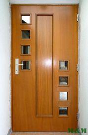 vchodove-dvere-hradec-kralove (7)