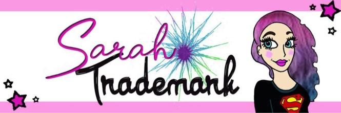 SarahTrademark