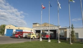 Fire Permits The Town Of Okotoks