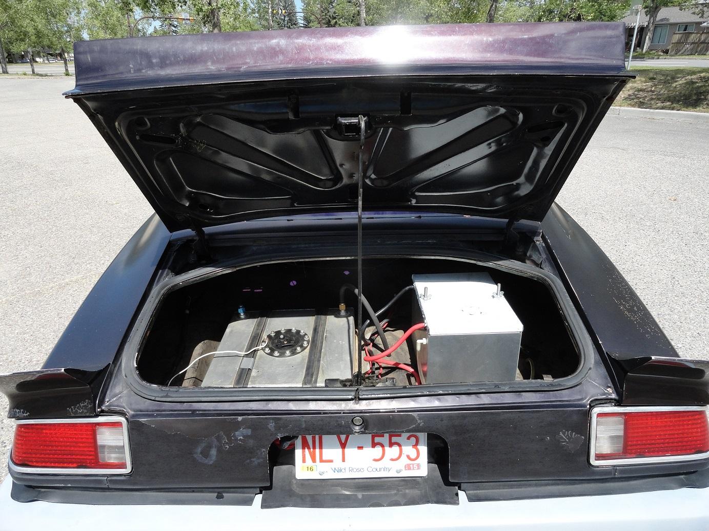 09-74-Camaro-trunk-01-smallest