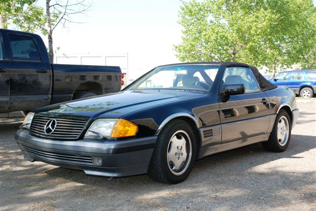 1990-500-SL-001-4
