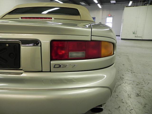 Aston-13