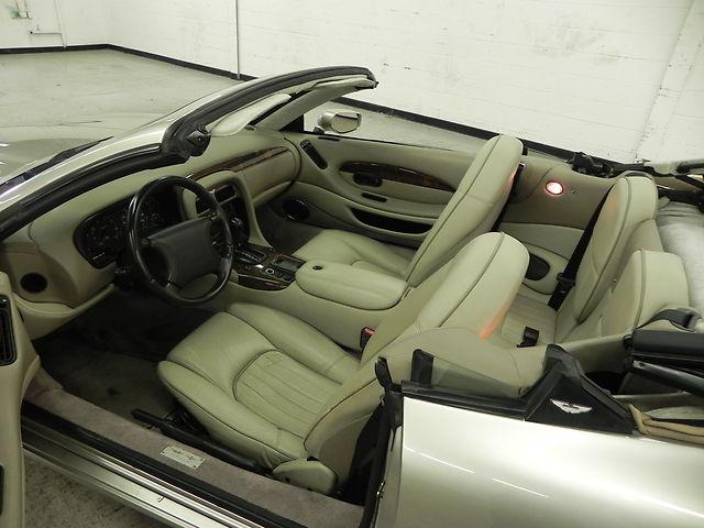 Aston-5