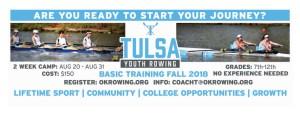 Basic Training Facebook Aug 2018(1)