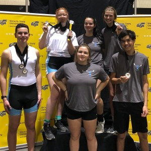 athletes medals winners students wichita indoor ergometer team race tulsa youth rowing association winners