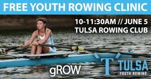 TYRA-LearnToRow-2021-1