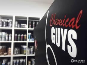 Chemical_guys_predstavljanje 10