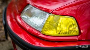 Honda Civic IVT-11