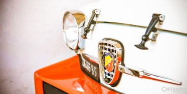 Fiat Abarth 850 TC 02