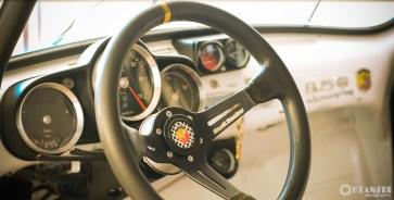 Fiat Abarth 850 TC 03