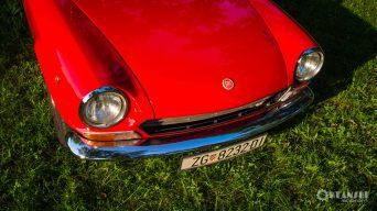 Fiat 124 Sport Spider-6