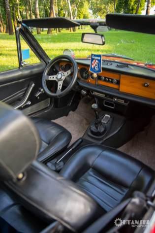 Fiat 124 Sport Spider-23