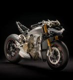 Panigale-V4S-naked-MY18-02-Carousel-Imgtext-Tecnologia-677x740-8837-default-large