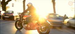 Honda CB Boldor cafe racer05
