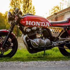 Honda CB Boldor cafe racer DSC_0012