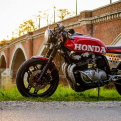 Honda CB Boldor cafe racer DSC_0013