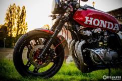 Honda CB Boldor cafe racer DSC_0015